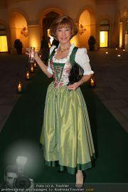 Botschafter der Tracht - Palais Niederösterreich - Mi 24.03.2010 - 53
