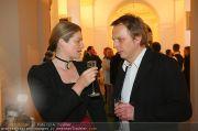 Botschafter der Tracht - Palais Niederösterreich - Mi 24.03.2010 - 54