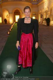 Botschafter der Tracht - Palais Niederösterreich - Mi 24.03.2010 - 55