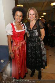 Botschafter der Tracht - Palais Niederösterreich - Mi 24.03.2010 - 6