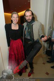 Botschafter der Tracht - Palais Niederösterreich - Mi 24.03.2010 - 70