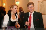 Botschafter der Tracht - Palais Niederösterreich - Mi 24.03.2010 - 74