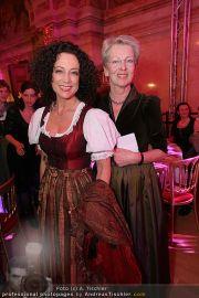 Botschafter der Tracht - Palais Niederösterreich - Mi 24.03.2010 - 75