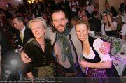 Botschafter der Tracht - Palais Niederösterreich - Mi 24.03.2010 - 82