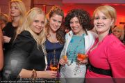 Style up your life - Le Meridien - Sa 27.03.2010 - 20