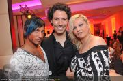 Style up your life - Le Meridien - Sa 27.03.2010 - 64