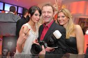 Style up your life - Le Meridien - Sa 27.03.2010 - 76