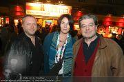 Premiere Häuserl am Oasch - Rabenhof - Mi 07.04.2010 - 7