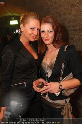 Wine & Fashion - Elysium - Do 08.04.2010 - 35