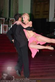 Dancer against Cancer - Hofburg - Sa 10.04.2010 - 100