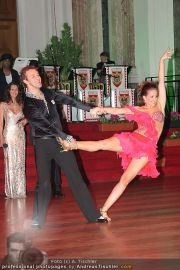 Dancer against Cancer - Hofburg - Sa 10.04.2010 - 102