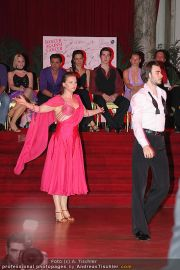Dancer against Cancer - Hofburg - Sa 10.04.2010 - 103