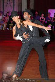 Dancer against Cancer - Hofburg - Sa 10.04.2010 - 104
