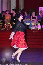 Dancer against Cancer - Hofburg - Sa 10.04.2010 - 106