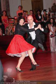 Dancer against Cancer - Hofburg - Sa 10.04.2010 - 107
