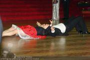 Dancer against Cancer - Hofburg - Sa 10.04.2010 - 109