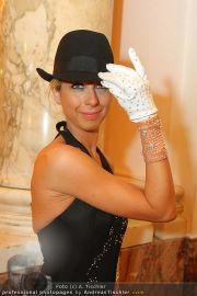 Dancer against Cancer - Hofburg - Sa 10.04.2010 - 115