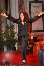 Dancer against Cancer - Hofburg - Sa 10.04.2010 - 122