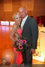 Dancer against Cancer - Hofburg - Sa 10.04.2010 - 137