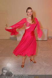 Dancer against Cancer - Hofburg - Sa 10.04.2010 - 26