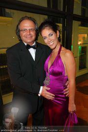 Dancer against Cancer - Hofburg - Sa 10.04.2010 - 34
