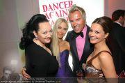 Dancer against Cancer - Hofburg - Sa 10.04.2010 - 35