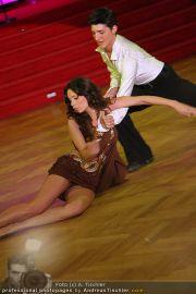 Dancer against Cancer - Hofburg - Sa 10.04.2010 - 37