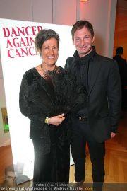 Dancer against Cancer - Hofburg - Sa 10.04.2010 - 52