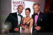 Dancer against Cancer - Hofburg - Sa 10.04.2010 - 69