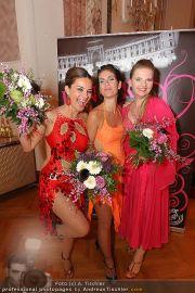 Dancer against Cancer - Hofburg - Sa 10.04.2010 - 7