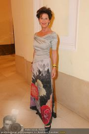 Dancer against Cancer - Hofburg - Sa 10.04.2010 - 71