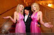 Dancer against Cancer - Hofburg - Sa 10.04.2010 - 77