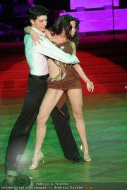 Dancer against Cancer - Hofburg - Sa 10.04.2010 - 88