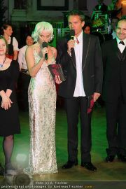 Dancer against Cancer - Hofburg - Sa 10.04.2010 - 90
