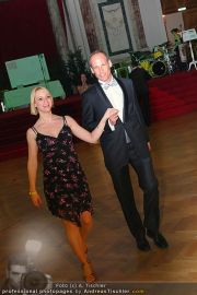 Dancer against Cancer - Hofburg - Sa 10.04.2010 - 92