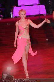 Dancer against Cancer - Hofburg - Sa 10.04.2010 - 93