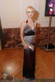Dancer against Cancer - Hofburg - Sa 10.04.2010 - 96