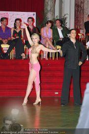 Dancer against Cancer - Hofburg - Sa 10.04.2010 - 99