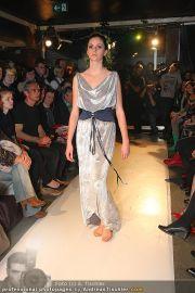 Querschnitt Fashion Show - Pratersauna - Mi 14.04.2010 - 50