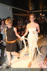 Querschnitt Fashion Show - Pratersauna - Mi 14.04.2010 - 62