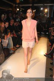 Querschnitt Fashion Show - Pratersauna - Mi 14.04.2010 - 75
