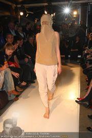 Querschnitt Fashion Show - Pratersauna - Mi 14.04.2010 - 76