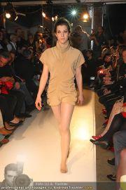 Querschnitt Fashion Show - Pratersauna - Mi 14.04.2010 - 77
