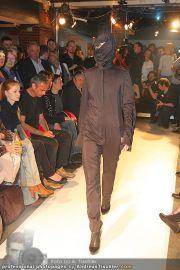 Querschnitt Fashion Show - Pratersauna - Mi 14.04.2010 - 84