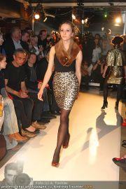 Querschnitt Fashion Show - Pratersauna - Mi 14.04.2010 - 85