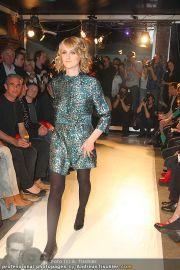 Querschnitt Fashion Show - Pratersauna - Mi 14.04.2010 - 86