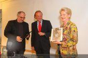 Niavarani Platin - Hauptbücherei - Do 15.04.2010 - 11