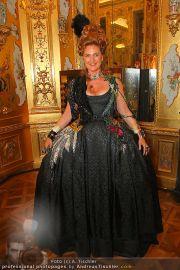 Fete Royale - Belvedere - Sa 17.04.2010 - 18