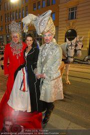 Fete Royale - Belvedere - Sa 17.04.2010 - 27
