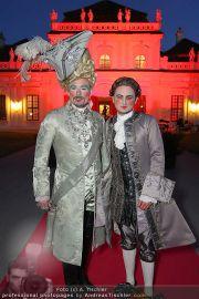 Fete Royale - Belvedere - Sa 17.04.2010 - 29